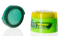 Garnier's Latest Hair Styling Products Are Now Available in U.S. Stores