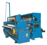 Pota Corporation Is a Professional Manufacturer of High-Quality Paper-Ware Making Machines