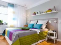 IKEA Bedroom Renovation