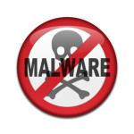 Trustwave's SpiderLabs Researchers Have Found a Piece of Malware