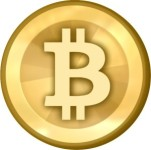 The Price of a Single Bitcoin Reached US$1,000 Wednesday,Demonstrating a New Level