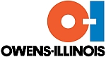 Owens-Illinois Announces That It Is Teaming with Palo Alto,Calif.,Based Ecullet,Inc.