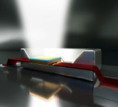 Researchers Have Discovered How to Formulate LED Phosphors for Better Efficiency