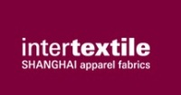 Seminars on Topics Related to Garment and Textile Industries Will Be Hosted in Shanghai