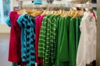 Fabric and Garment Exports From Vietnam Grew at Nearly 12% in 2015
