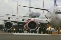 IATA Endorsed The Resolution on