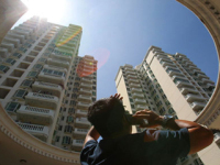 Property Market Shows Signs of Cooling Down