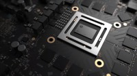 Project Scorpio Will Run First-Party Games at Native 4k