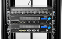 HP Plans to Use Its Recently Unveiled SDN Controller to Distribute Its TippingPoint