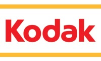 Kodak's Products for The Packaging Market Include The Digital Prosper Press