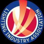Lighting Industry Association Announces 2013 Regional Seminar Programme