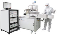 SemiTEq Launched a New Generation of Physical Vapor Deposition