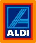 ALDI Planning to Continue Expanding Presence in The Next Five Years