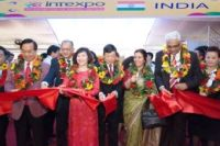 India Exports Materials to Vietnamese Firm