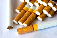 Souza Cruz's Tobacco Packaging Operations Are Qcquired by Amcor