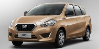 Datsun Go+ Will Become One of The Cheapest People-Movers When It Launches in Market