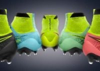 The New Magista Football Boot Redefines The Concept of How Football Boots Look and Perform