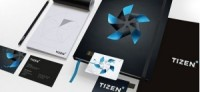 Tizen Released The Software Development Kit and Source Code for a New Version