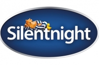 Bed Manufacturer Silentnight Celebrates After Being Awarded Brand of The Year for The UK