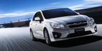 Subaru Impreza 2.0I Is Now Cut Down From The Base Model'S Previous $23,990 List Price