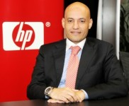 HP Launched a New Portfolio of Storage Platforms for Enterprises of All Sizes in The UAE