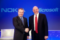 More Than 99 Percent of Nokia's Shareholders Have Voted to Approve Microsoft's Acquisition