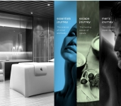 A New Hilton Hotels & Resorts Released by Hilton Hotels & Resorts