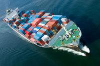 2014 China Tariff Implementation Plan
