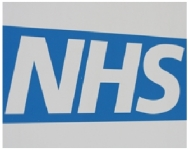 Government Forces NHS Suppliers to List Prices Online to Drive out £500m Overspend