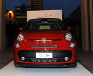 FIAT Will Purchase Remaining 41.4% Stake in Chrysler Group for $3.65bn.