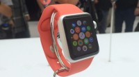 Apple Releases New Test Version of IOS 8 System as It Prepares for Release of Apple Watch