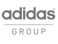 Adidas Group Presented Its New Strategic Business Plan to Accelerate Growth