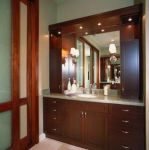Bathroom Vanities Are Extremely Useful and Best Addition to The Bathroom Decor