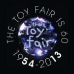 Companies Exhibiting at Next Week's Toy Fair Will Have Exclusive Offers to Tempt Visitors