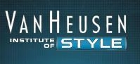 Institute of Style Is Designed to Help Men Across America Step up Their Style