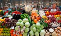 Russia Announced a Ban on Imports of Western Agricultural Products