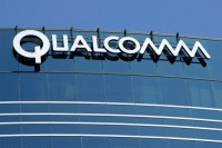 Qualcomm's Subsidiary Qualcomm Technologies Demonstrated LTE Carrier Aggregation