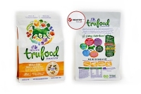 Trufood Pet Food Line