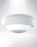 Amerlux Launches Indirect LED Luminaire for Garage Applications