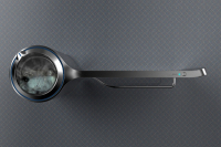 Multi-Function Washing Machine