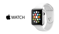 Apple Watch to Have More Health-Tracking Functionality