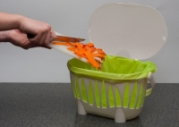Cardia Bioplastics Has Secured a Two-Year Supply Contract with Cleanaway