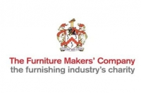 Furniture Makers Plans Christmas Ball