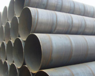 Decline in Demand to Limit Steel Production