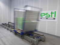 Smurfit Kappa Has Partnered with ESTL to Provide Customers with Packaging, Transport