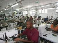 The Archive Group Is Investing in Nigerian Garment Sector