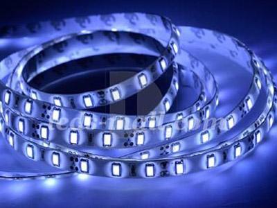 Indian Battery Maker Eveready Vying 10% of LED Lighting Market