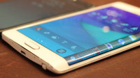 Samsung Reportedly to Release Two Versions of Upcoming Flagship Galaxy S6 Handset at MWC