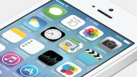 Rumour: Apple to Launch Major iPhone Redesign in 2017