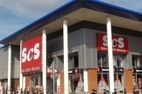 Alan Smith Lead a ?70m Flotation of Retailer Scs Later This Month